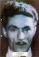 Halim Silman (30.12.1951 - 09.01.1954)