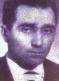 Cavit Karakuş