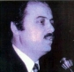 İsmail Topkar (08.04.1968 - 23.04.1978)