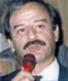 Cevdet Selvi (27.04.1978 - 23.10.1987)