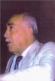 Musa Kurt