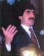 Münir Ceylan (24.10.1987 - 28.02.1994)
