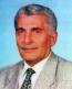 Mehmet Güray