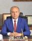 Ahmet Kabaca 2011-2015