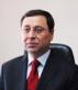 Mustafa Öztaşkın (04.10.1999-05.09.2015)
