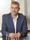 Mustafa Mesut Tekik -05/09/2015