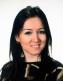 Zeynep Altun - Grafik Tasarımcı